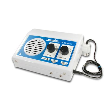 0910-detector-fetal-DF50MCg