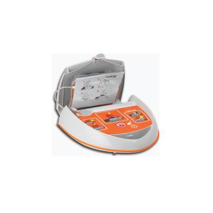 0204-DEA-IMFtec-CardiAid-Trainer