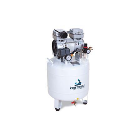 1113-Compressor-9001-1