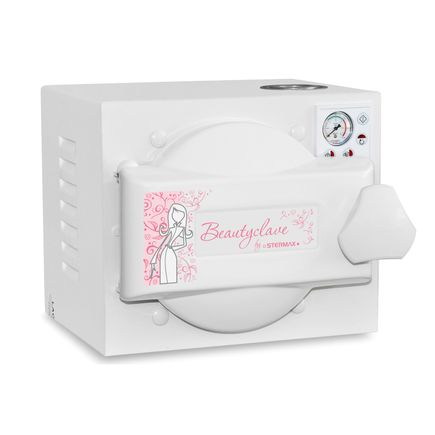 autoclave-stermax-analogica-beauty-rosa-ok