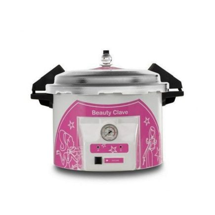 2298-autoclave-stermax-Beautyclave-rosa-1