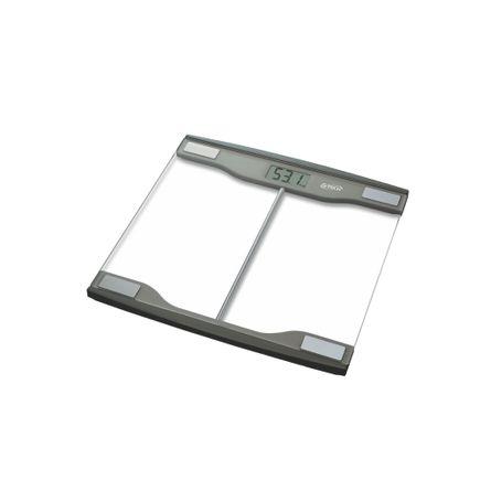 0375-balanca-glass8
