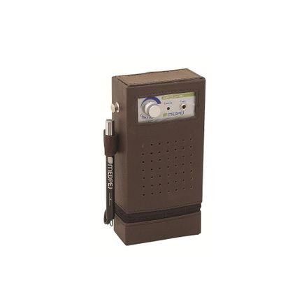 0054-doppler-portatil--medpej-DV-2001