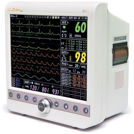 0219-monitor-IMFtec-guthen_1200