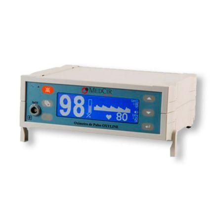 2686-Oximetro-de-Pulso-Oxyline