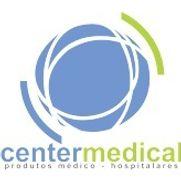 logo-ctmed