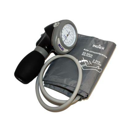 Esfigmomanometro-Aneroide---Nissei---HT-1500