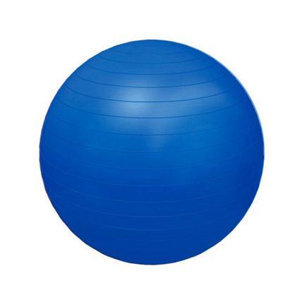 Bola-Suica-p--Ginastica-e-Pilates---Supermedy---Tamanho-65cm-Azul