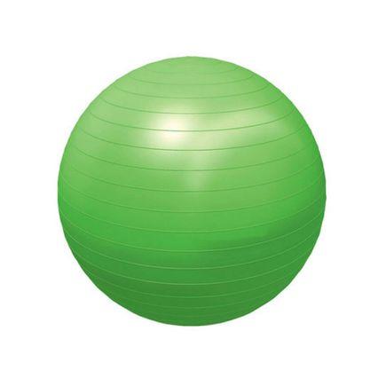 Bola-Suica-p--Ginastica-e-Pilates---Supermedy---Tamanho-75cm-Verde