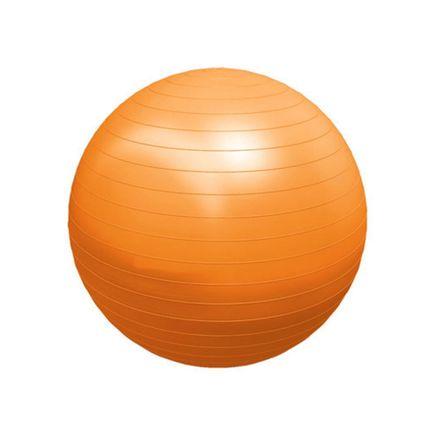 Bola-Suica-p--Ginastica-e-Pilates---Carci---Tamanho-75cm-Laranja