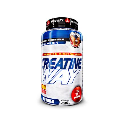 Creatine-Way---Midway---200g