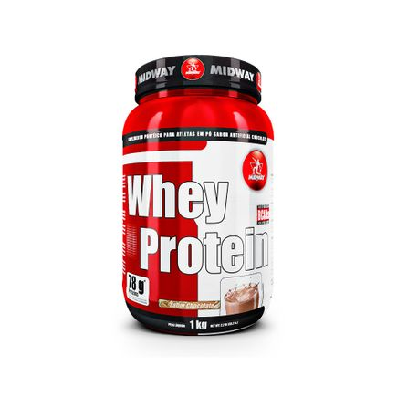 Whey-Protein---Midway---1Kg