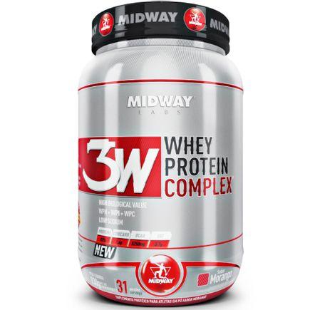 3W-Whey-Protein-Complex---Midway---930g