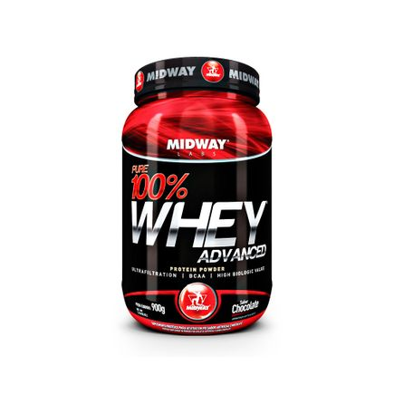 Pure-Whey-advanced-protein-100----Midway---900g-Chocolate
