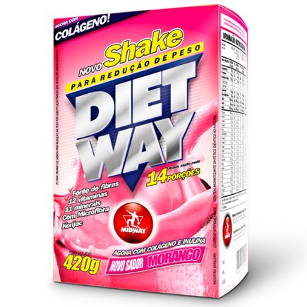 Diet-Way---Midway---420g