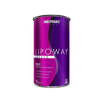 Lipoway-Reduce---midway---120-Capsulas
