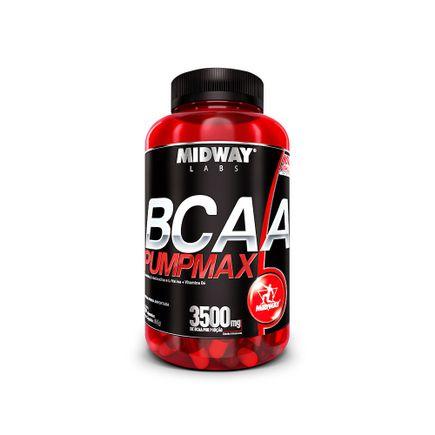 BCAA-Pumpmax---Midway---120-Capsulas