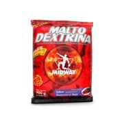 Maltodextrina---Midway---900g