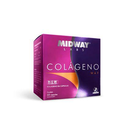 Colageno-Way-Hidrolizado---Midway---60-Capsulas