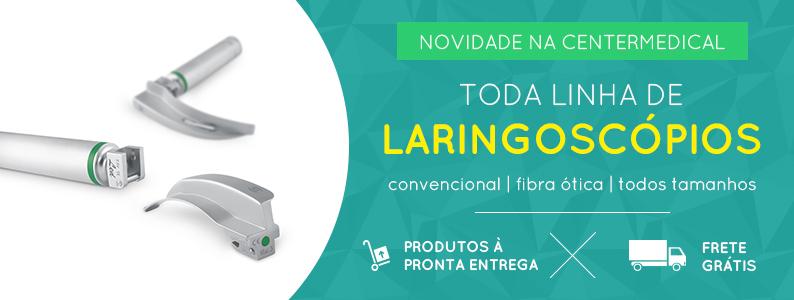 Laringos