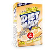 Shake-Diet-Way---Midway---420g-Baunilha