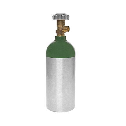 Cilindro-de-Oxigenio-em-Aluminio---17-Litros-Com-Carga