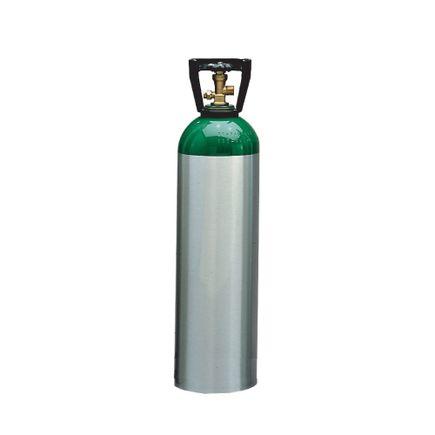 Cilindro-de-Oxigenio-em-Aluminio---10-Litros-Com-Carga-