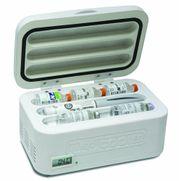 Mini-Refrigerador-p--insulina---Medicool-