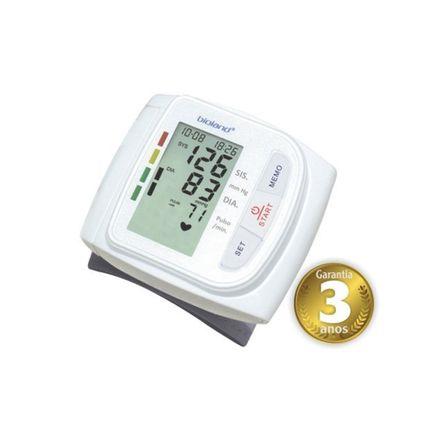 Aparelho-de-Pressao-Digital-Automatico-de-Pulso---Bioland---3005