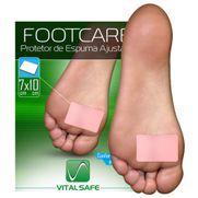 Protetor-de-Espuma-Ajustavel-para-os-Pes---Vital-Safe---FootCare