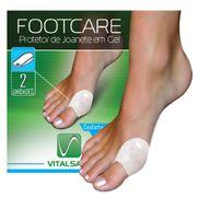 Corretor-de-Joanete-em-Gel---Vital-Safe---Footcare