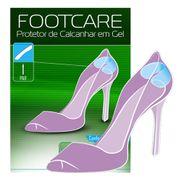 Protetor-de-Calcanhar-em-Gel---Vital-Safe---Footcare