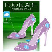 Protetores-em-Gel-para-os-Pes---Vital-Safe---Footcare