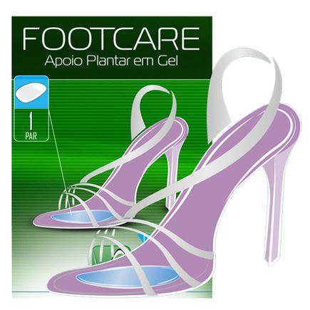 Apoio-Plantar-em-Gel---Vital-Safe---Footcare