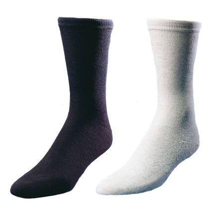 Meia-Para-Diabetico---MEDICOOL---European-Diabetic-Sock