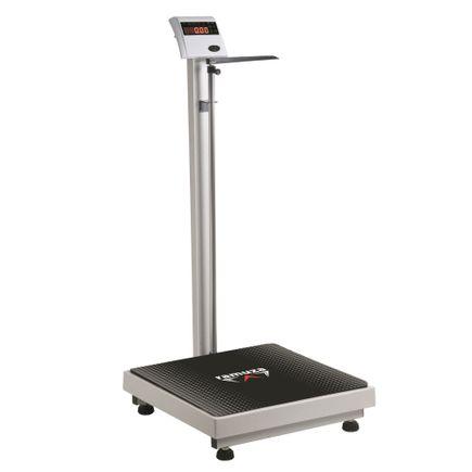 Balanca-Medica-Antropometrica-Digital---Ramuza---DP-Obeso---300kg