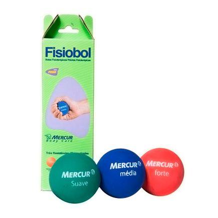 fisiobol