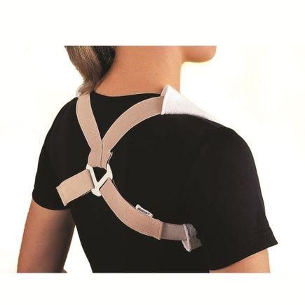 corretor-postural
