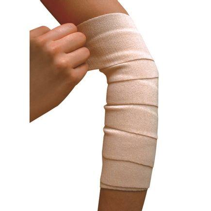 bandagem