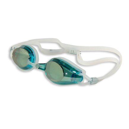 oculos-de-natacao-marlin-pro