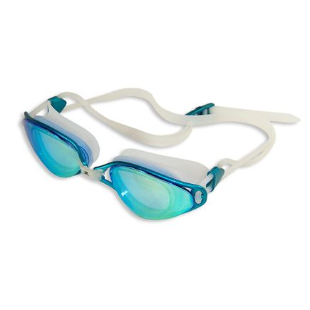 oculos-de-natacao-swordfish-lz