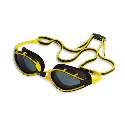 oculos-de-natacao-seal-lz