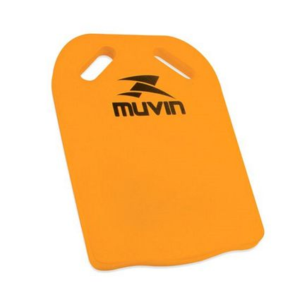 Muvin-NataC3A7C3A3o-Prancha-Corretiva-Muvin-6757-14616-1