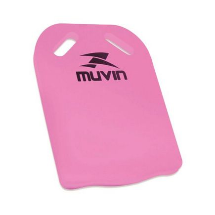 Muvin-NataC3A7C3A3o-Prancha-Corretiva-Muvin-6752-34616-1
