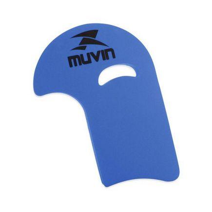 Muvin-NataC3A7C3A3o-Prancha-Corretiva-J-Muvin-9145-74616-1