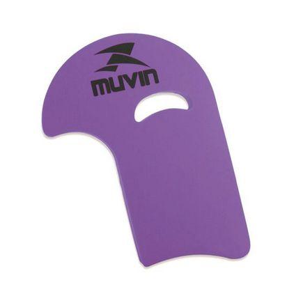 Muvin-NataC3A7C3A3o-Prancha-Corretiva-J-Muvin-3782-35616-1