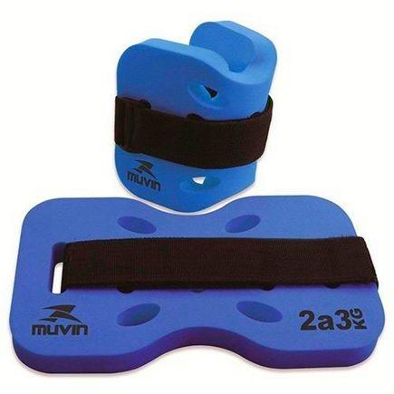 caneleira-hidroginastica-muvin-2-a-3kg-azul-22724-MLB7771381242_012015-O