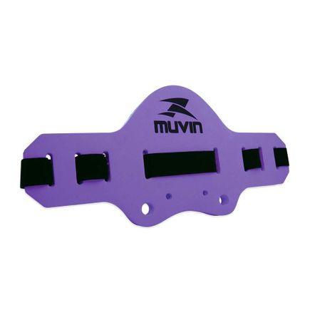 Muvin-NataC3A7C3A3o-Cinto-Flutuante-Muvin-1914-77616-1