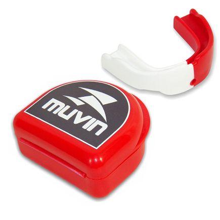protetor-bucal-dual-color-branco-vermelho