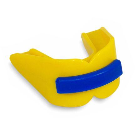 protetor-bucal-duplo-amarelo